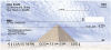 Egyptian Pyramids Personal Checks | CCS-52