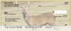 Deer Personal Checks | CSS-84