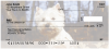 West Highland White Terrier Personal Checks | DOG-112