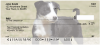 Border Collie Puppies Personal Checks | DOG-69