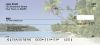 Island Paradise Beach Checks | SCE-02