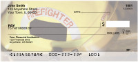 Firefighters in Action Personal Checks | PRO-12